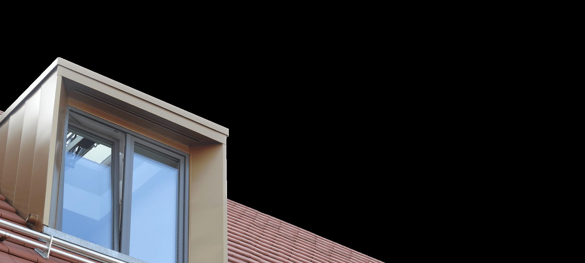 Köhler Bedachungen roland köhler dachdecker gmbh meisterbetrieb erfurt